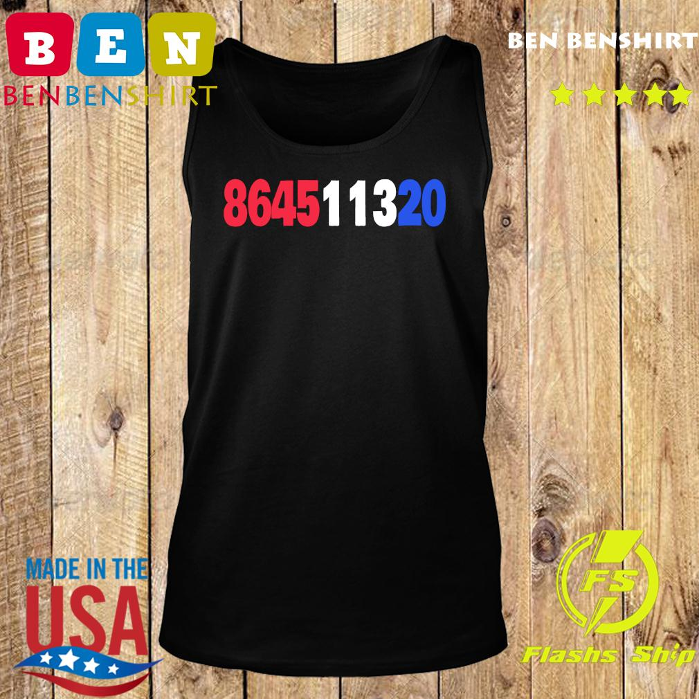 Donald Trump 864511320 s Tank top