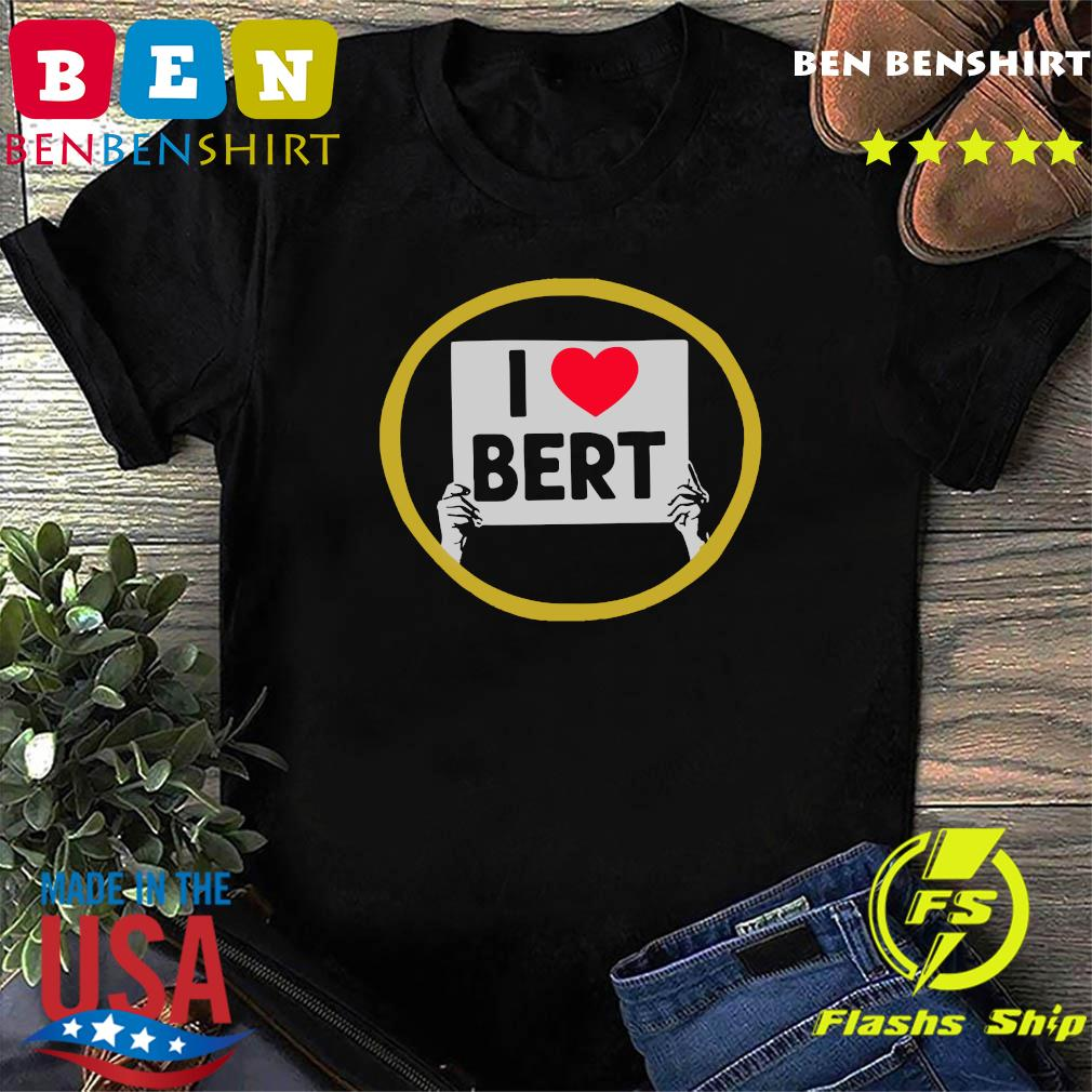 Bert Blyleven Circle Me Minnesota 2020 Shirt