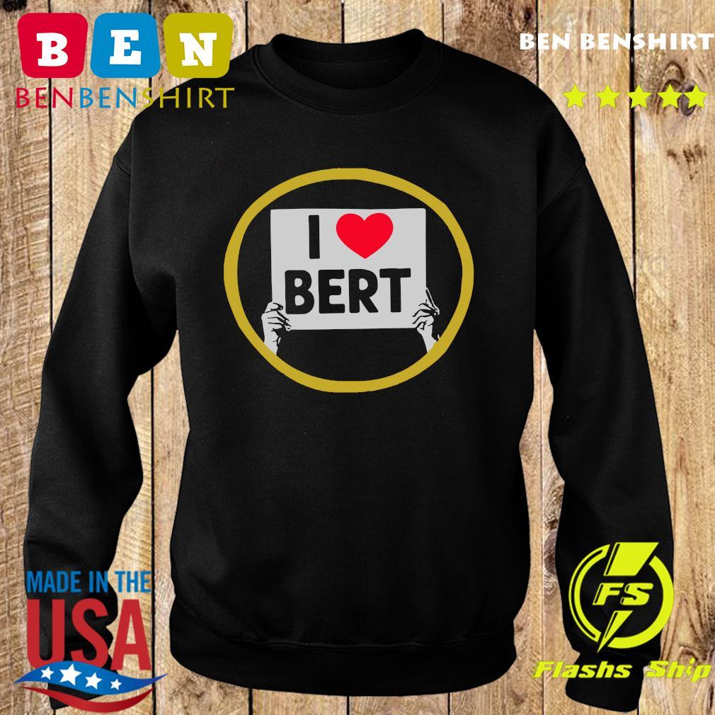 Bert Blyleven Circle Me Minnesota 2020 Shirt Sweater